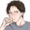 @miyata_ta_tanのアバター画像